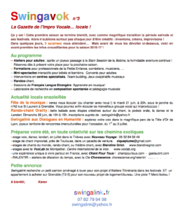 Swingavok3