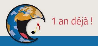 Chant-pour-tous-Belgique-1-an