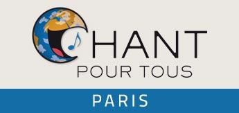 Chant-pour-tous-Paris