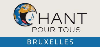 Chant-pour-tous-Bruxelles