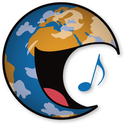 logo Chant Pour Tous
